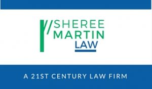 Sheree Martin Law - A 21st Century Law Firm